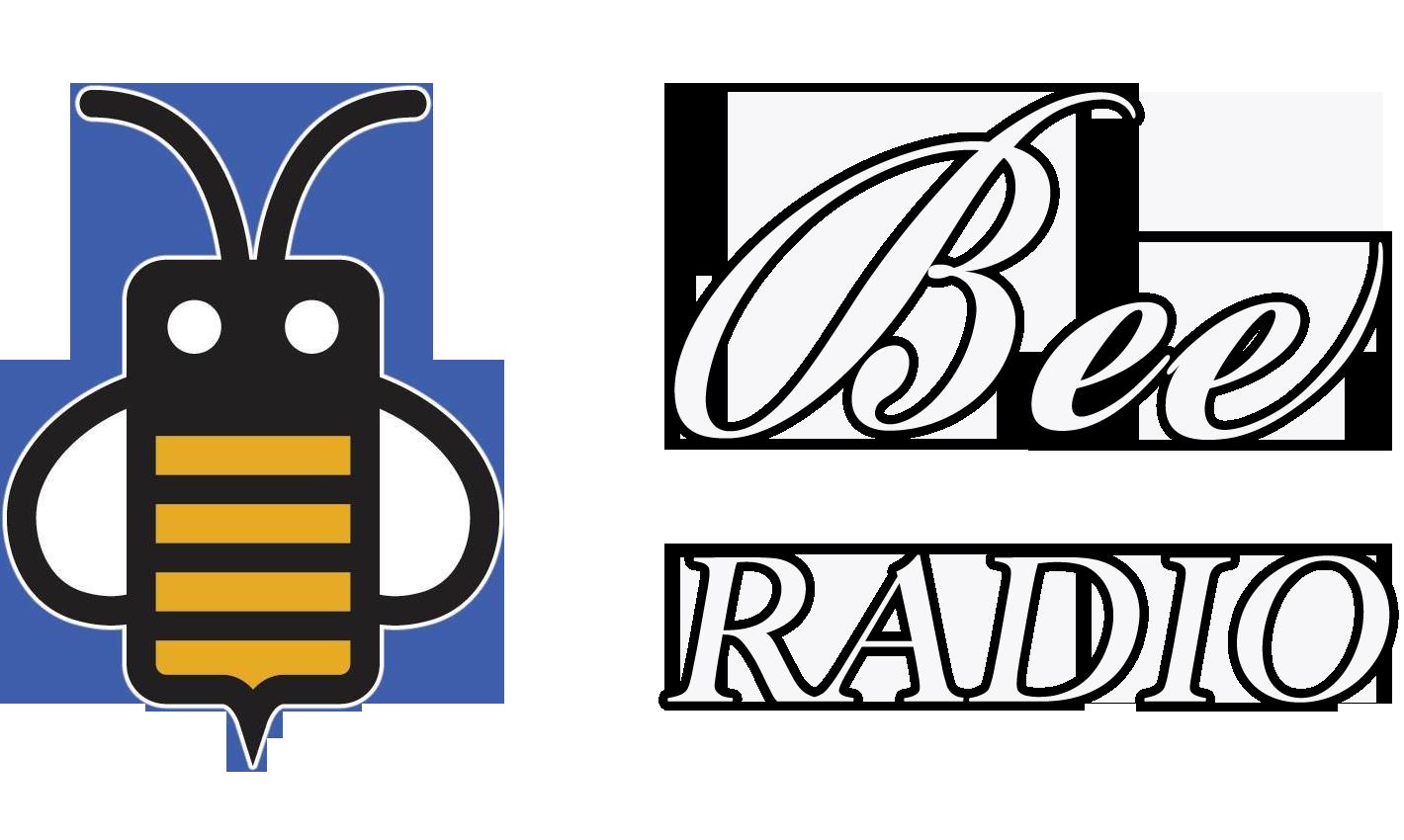 Bee Radio-Μουσική για  επαγγελματικούς χώρους επιχειρήσεις μαγαζιά